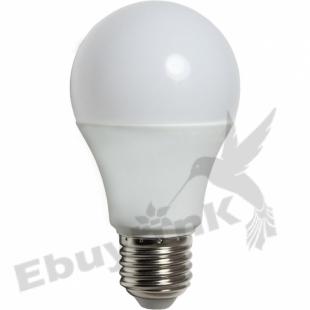 Светодиодная лампа E27-9W